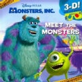 Meet the Monsters (Paperback)