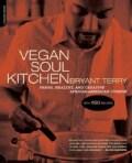 Vegan Soul Kitchen (Paperback)