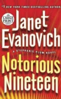 Notorious Nineteen (Paperback)