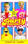 Party Monster: A Fabulous but True Tale of Murder in Clubland (Paperback)