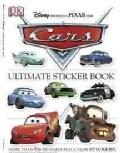 Cars (Paperback)