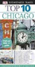 Eyewitness Travel Top 10 Chicago