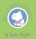 Belly Button Book! (Board book)