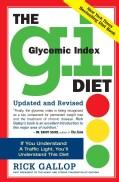 The G.i. Diet (Paperback)