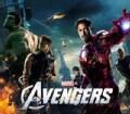 The Avengers: The Art of Marvel (Hardcover)