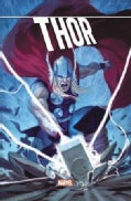 Thor: If He Be Worthy (Paperback)