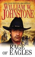 Rage of Eagles (Paperback)