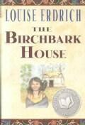 The Birchbark House (Paperback)