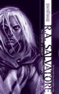 Forgotten Realms: the Legend of Drizzt: Homeland/Exile/sojourn (Paperback)