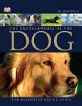 The Encyclopedia of the Dog: The Definitive Visual Guide (Hardcover)
