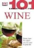 Wine (Paperback)