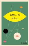 Letters to Milena (Paperback)