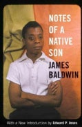 Notes of a Native Son (Paperback)