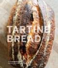 Tartine Bread (Hardcover)