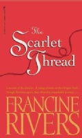 Scarlet Thread (Paperback)