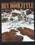 The Art of Bev Doolittle (Hardcover)