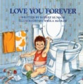 Love You Forever (Paperback)