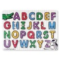 See-inside Alphabet Peg (Toy)