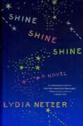 Shine Shine Shine (Hardcover)