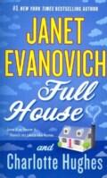 Full House (Paperback)