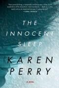 The Innocent Sleep (Paperback)