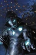 Avengers Unleashed 2: Secret Empire (Paperback)