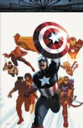 Avengers the Complete Collection 2 (Paperback)
