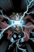 Thor: God & Deviants (Paperback)