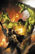 The Incredible Hulk: The Complete Collection (Paperback)