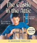 The Castle In The Attic (CD-Audio)