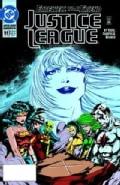 Wonder Woman & the Justice League America 2 (Paperback)