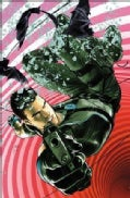 Grayson: The Superspy Omnibus (Hardcover)