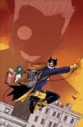 Batgirl 2 - Son of Penguin - Rebirth (Paperback)