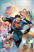 Superman - Action Comics 4 - Rebirth (Paperback)
