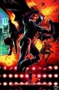 Injustice 2 1 (Hardcover)