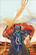 The Flash 4 - Rebirth (Paperback)