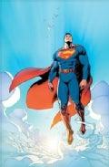 Superman 4 - Black Dawn - Rebirth (Paperback)
