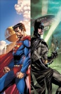Superman/Batman 6 (Paperback)