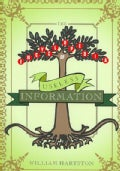 The Encyclopedia of Useless Information (Paperback)