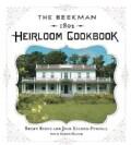 The Beekman 1802 Heirloom Cookbook (Hardcover)