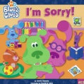 I`m Sorry!