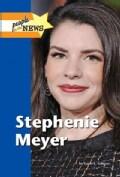 Stephenie Meyer (Hardcover)