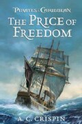 The Price of Freedom (Hardcover)