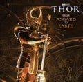 From Asgard to Earth (Paperback)