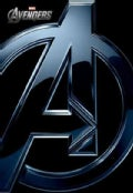 The Avengers (Paperback)
