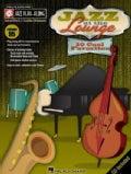 Jazz at the Lounge: Jazz Play-along