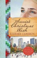 Annie's Christmas Wish (Paperback)