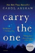 Carry the One (Paperback)
