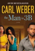 The Man in 3B (Hardcover)