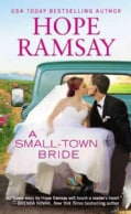 A Small-Town Bride (Paperback)
